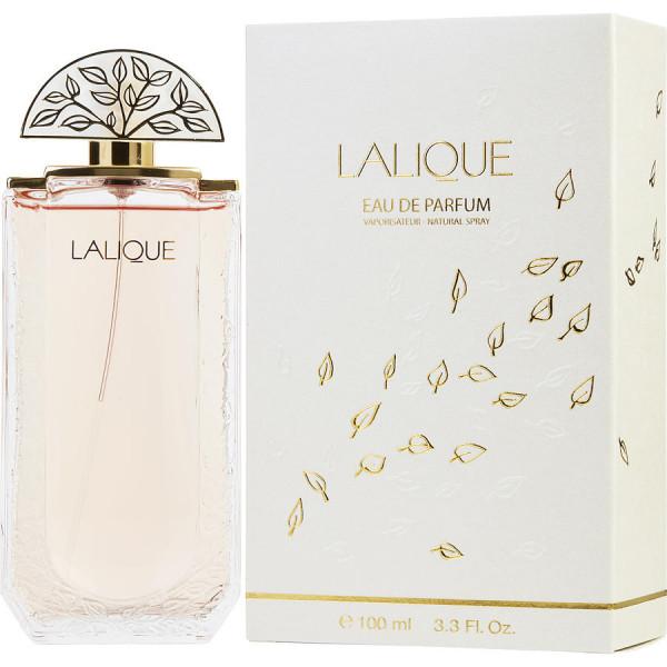 Lalique - Lalique Eau de parfum 100 ML