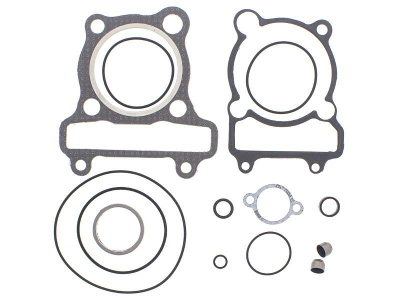 Vertex Top End Gasket Kit (810642) Yamaha TTR225 | TTR230 | XT225 1992-2020