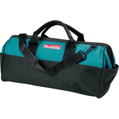 Makita 20 In. Contractor Tool Bag