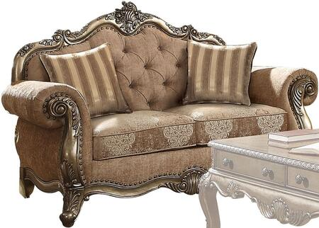 Ragenardus Collection 56031 69