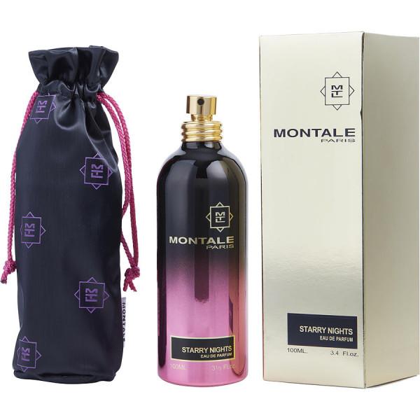 Starry Nights - Montale Eau de parfum 100 ml