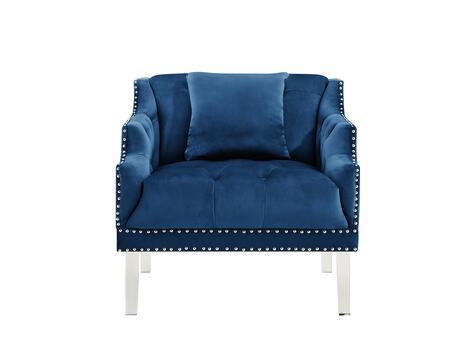 FCC9560-AC Isabella Club Chair  in