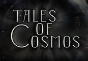 Tales of Cosmos Steam CD Key