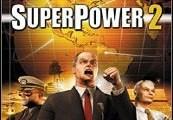 SuperPower 2 Steam Edition Steam CD Key
