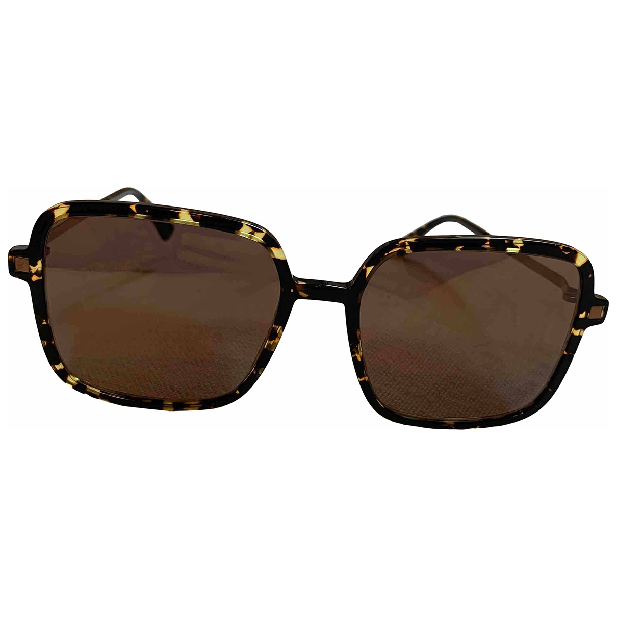 Mykita \N Multicolour Sunglasses for Women \N