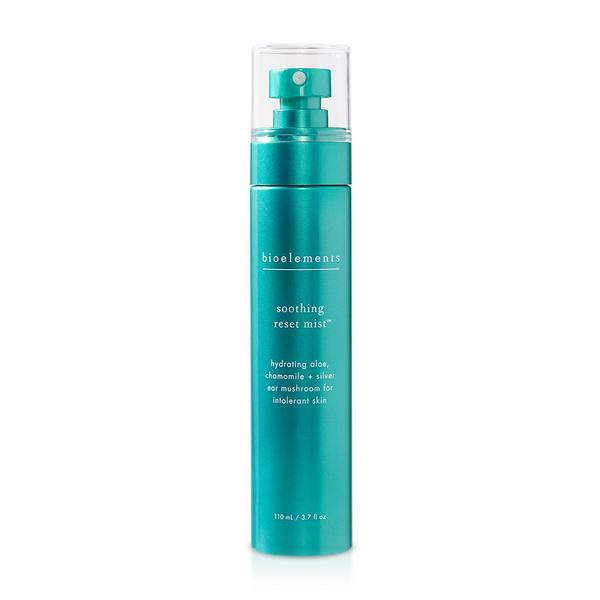 Soothing Reset Mist