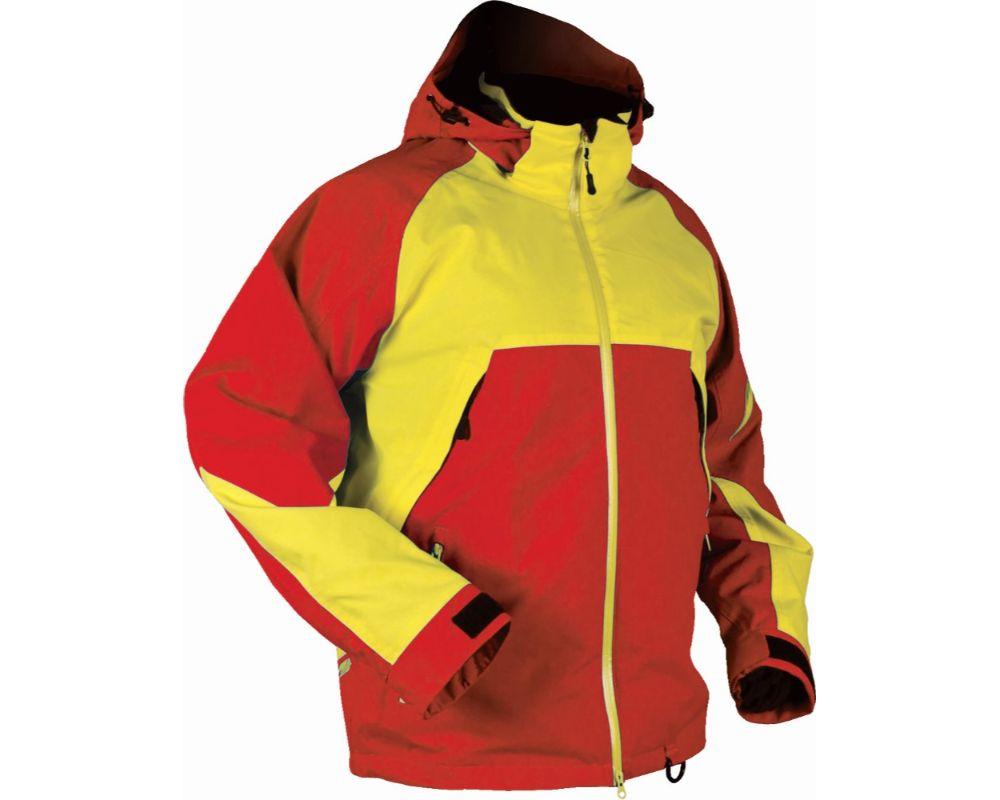 HMK HM7JINTRYXS Intimidator Jacket