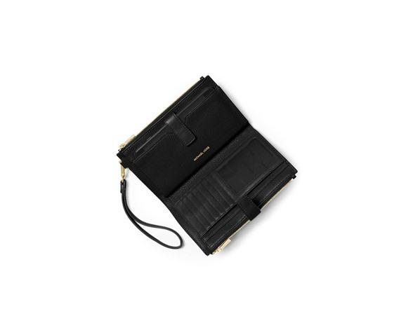 Michael Kors Adele Smartphone Wallet (open Box)