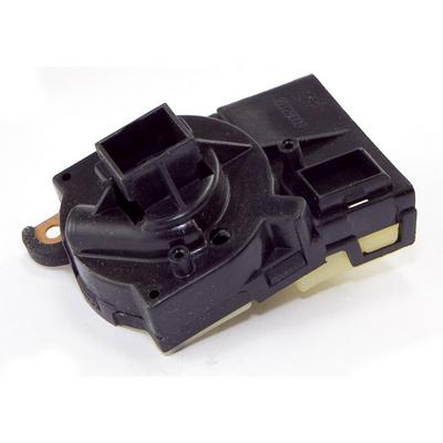 Omix-ADA Ignition Switch (Plastic) - 17251.07