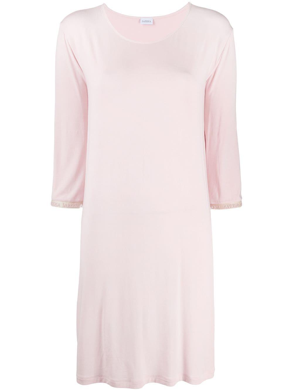 My Imagine Nightgown