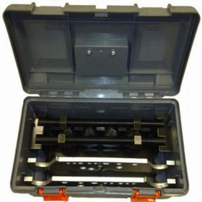 ARB Differential Case Spreader Tool - 0770003