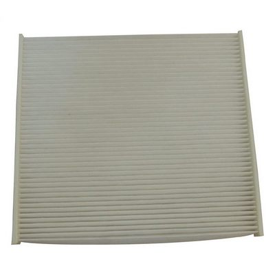 Crown Automotive Cabin Air Filter - 68223044AA