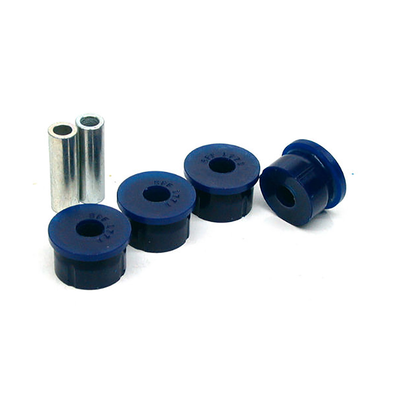 SuperPro Suspension SPF1771K Control Arm Bushing Kit Alfa Romeo 164 1987-1998