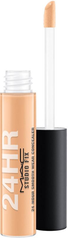Studio Fix 24-Hour Smooth Wear Concealer - NC35 (medium beige w/ golden neutral undertone for medium skin)