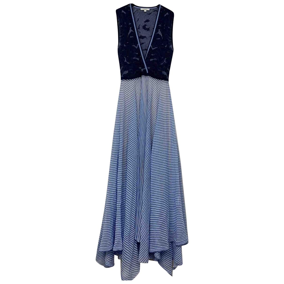 Maxi vestido House Of Dagmar