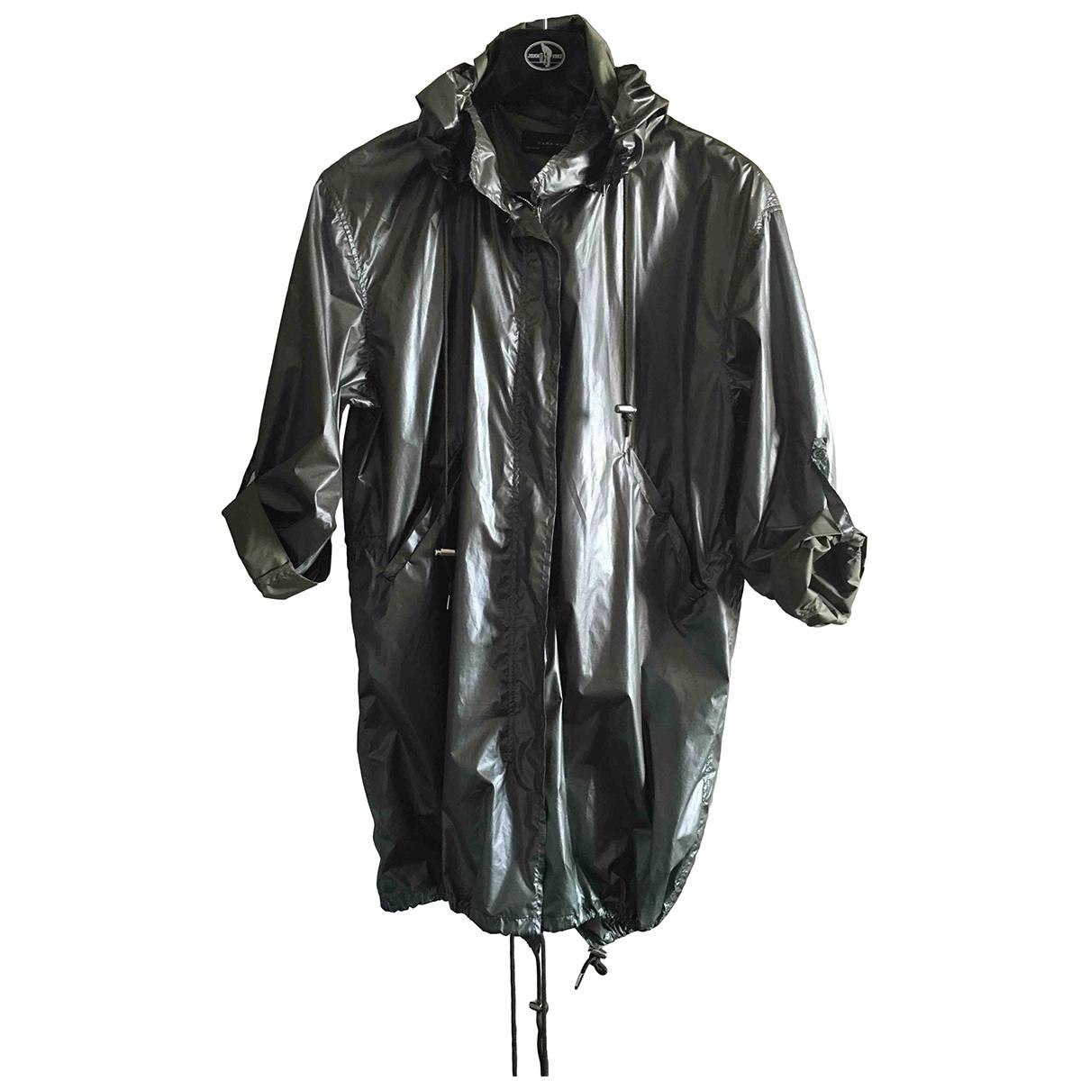 Zara \N Trench coat for Women S International