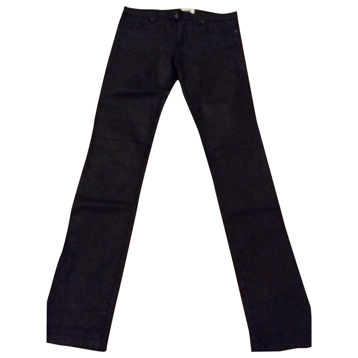 Pantalon pitillo Bel Air