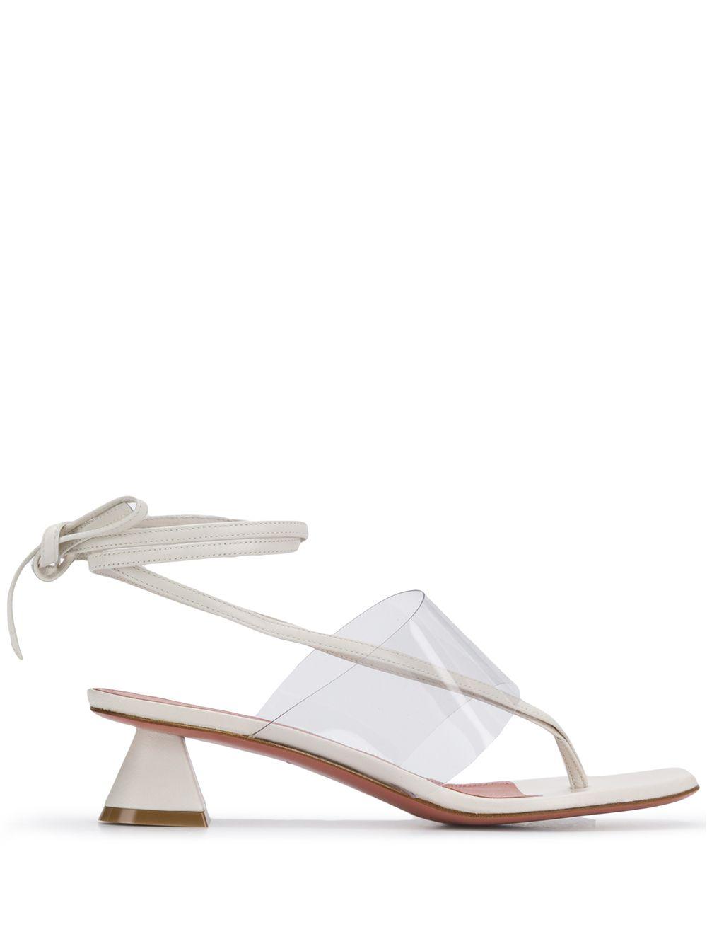 Zula Sandals