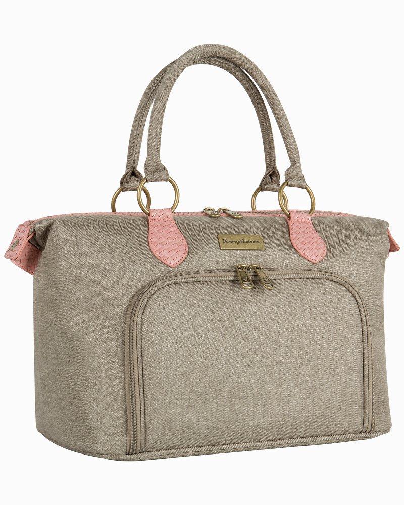 Royce Cosmetic Bag