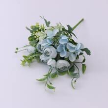 1 Stueck kuenstliche Blumen