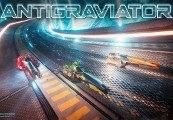 Antigraviator Steam CD Key