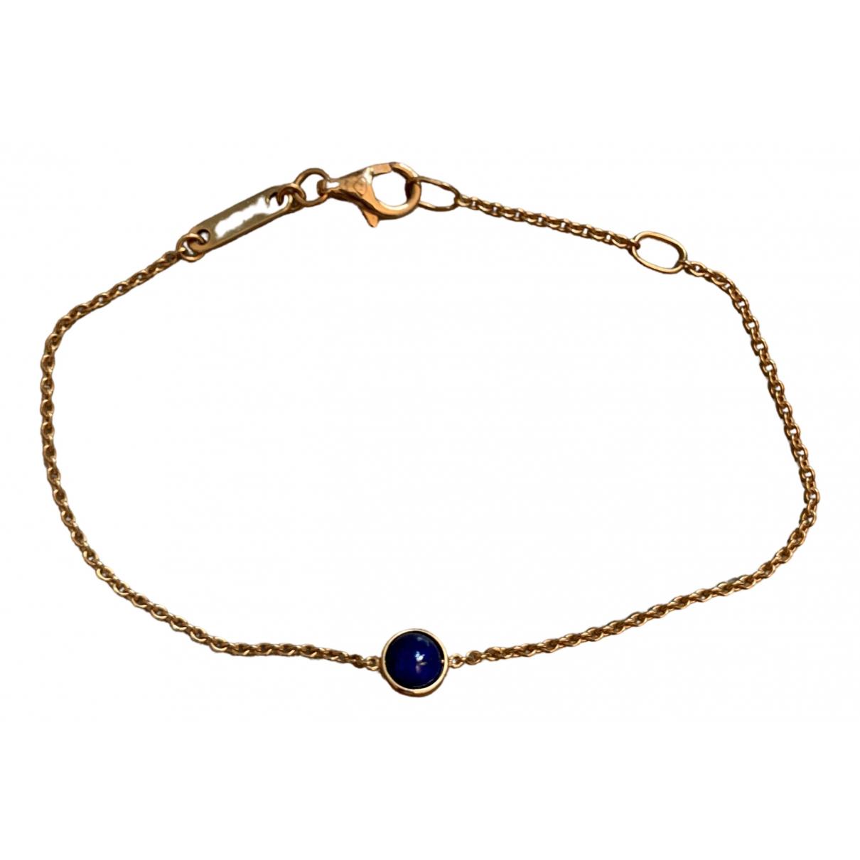 Piaget - Bracelet Possession pour femme en or rose