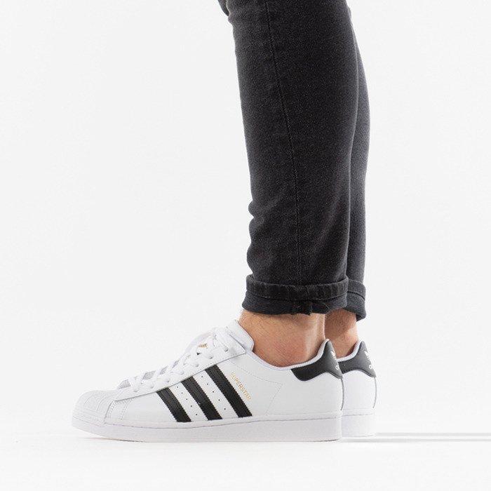 adidas Originals Superstar 2.0  EG4958