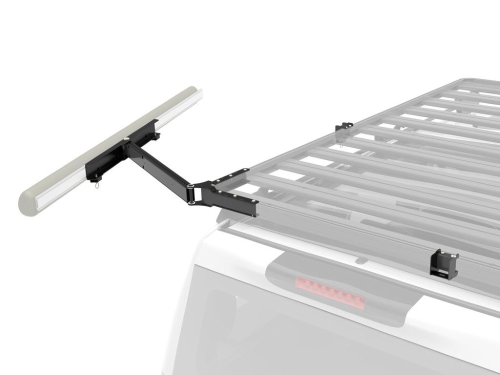 Front Runner RRAC080 Movable Awning Arm