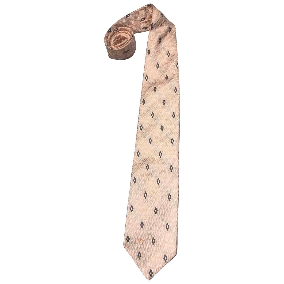 Valentino Garavani N Silk Ties for Men N