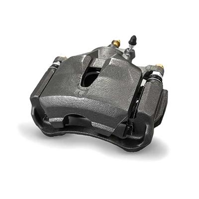 Power Stop Autospecialty Remanufactured Calipers - L5076