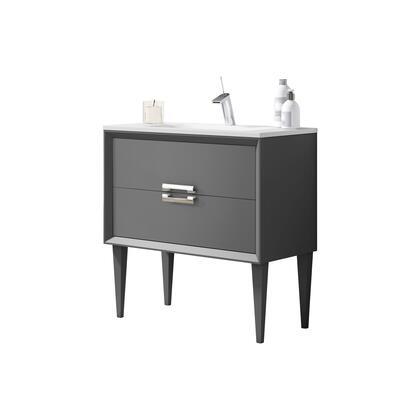 Decor Tirador Collection 42661 40