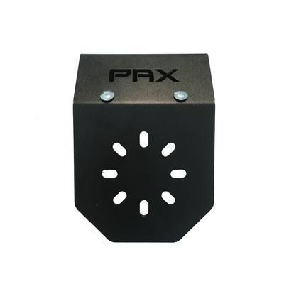 RotoPAX PAX Bar Mount - FX-RMB