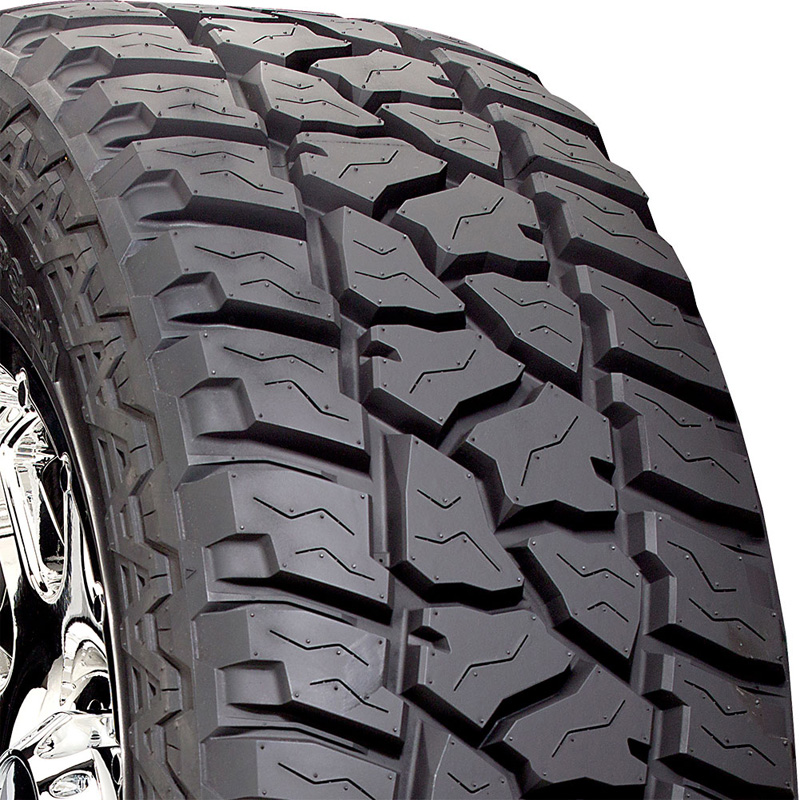 Mickey Thompson 90000001949 Baja ATZP3 Tire 37 X12.50R20 LT 126P E2