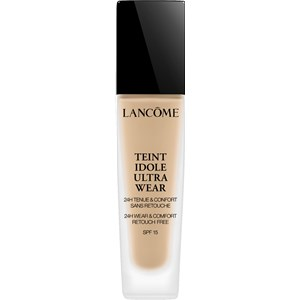 Lancome Teint Teint Idole Ultra Wear N° 007 Beige Rose 30 ml
