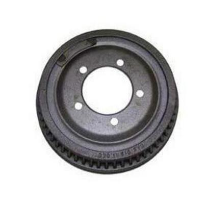 Crown Automotive Front or Rear Brake Drum - J5352476