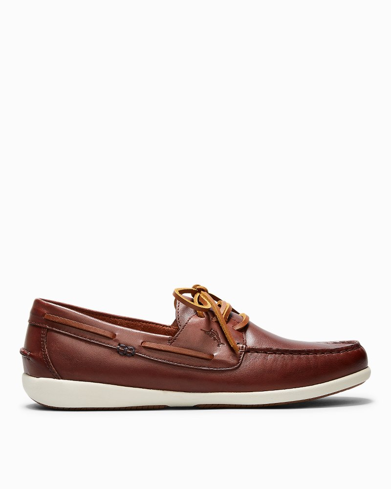 Teague Slip-On Shoes