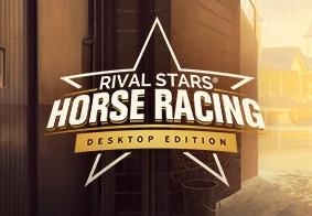 Rival Stars Horse Racing EU Steam Altergift