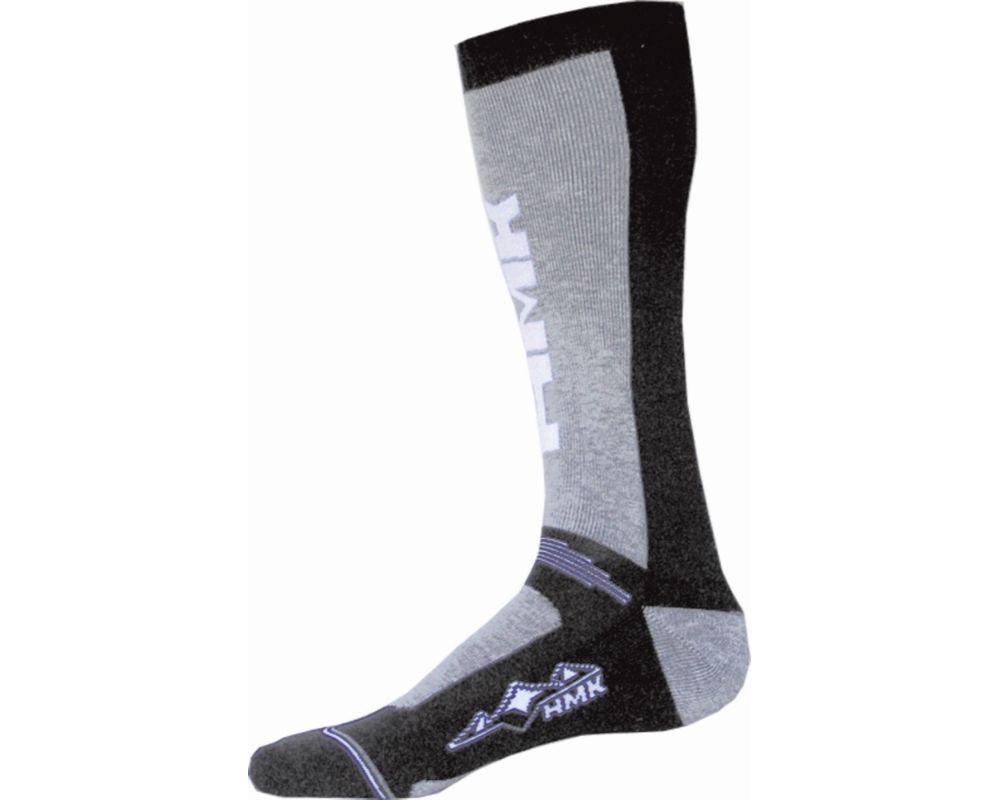 HMK HM5SOCKL Summit Socks