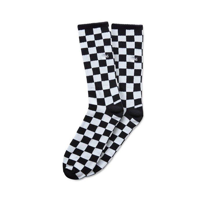 Vans Checkerboard II VA3H3OHU0