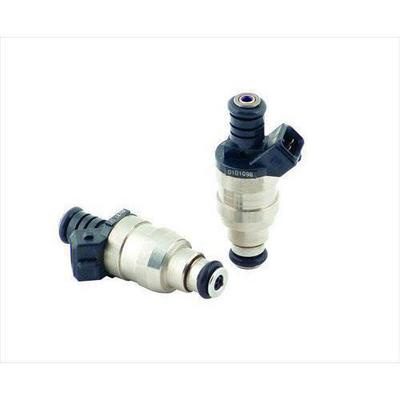 ACCEL Performance Fuel Injector - 150119