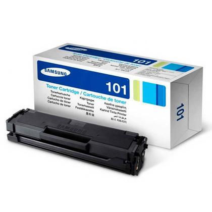 Samsung MLT-D101S Original Black Toner Cartridge