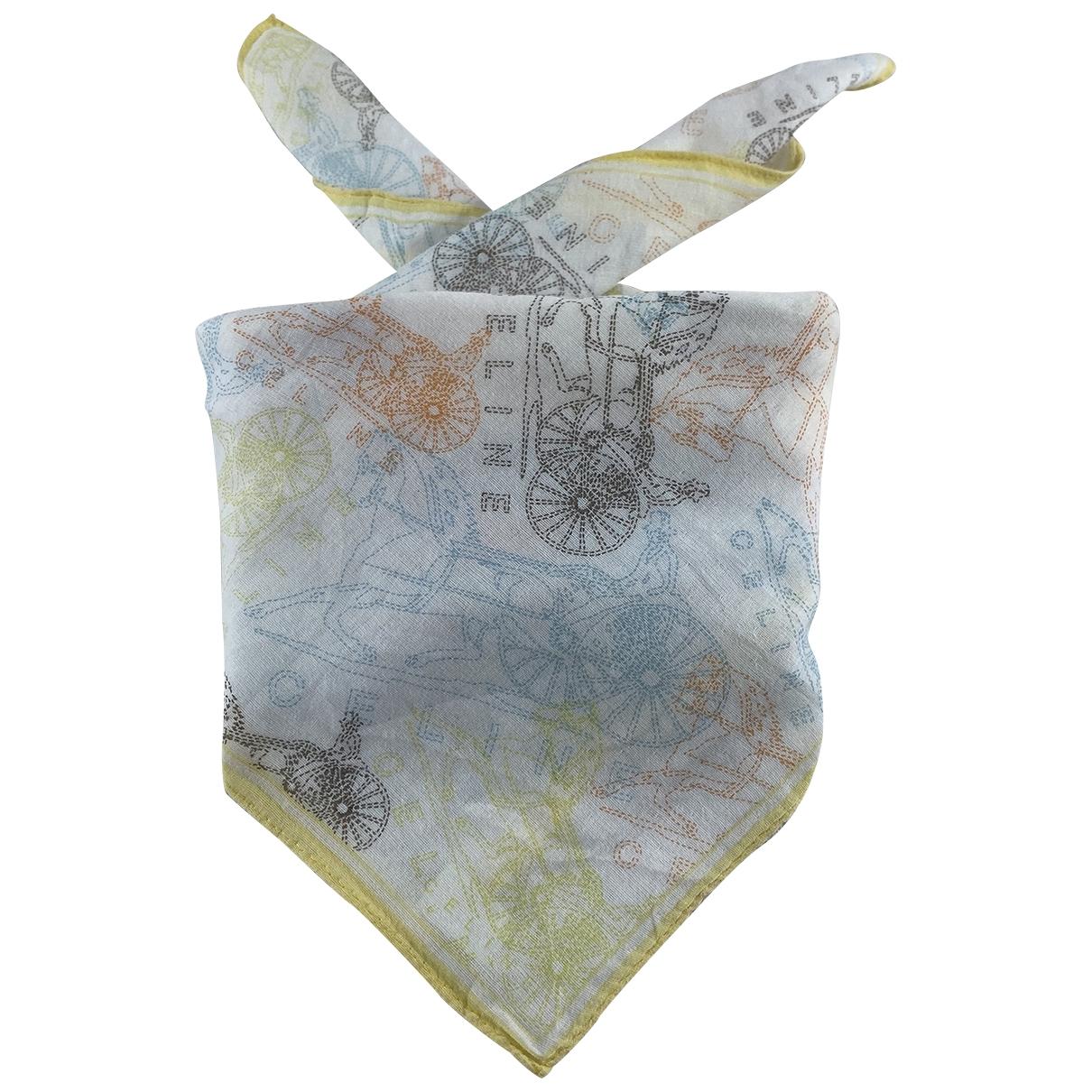 Pañuelo Celine
