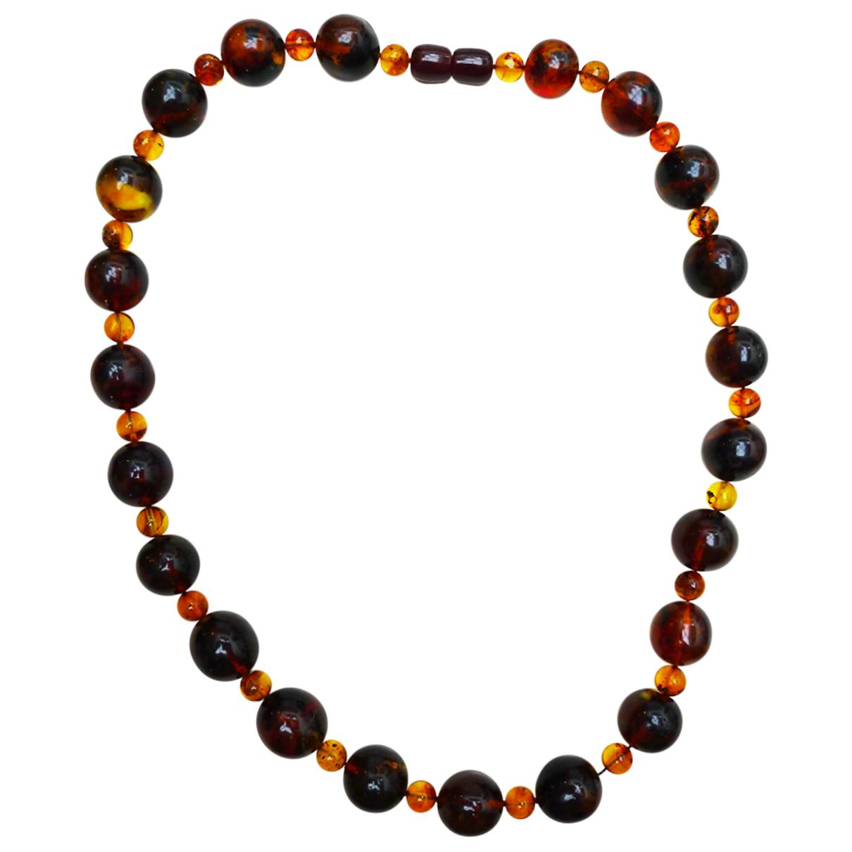 Autre Marque N necklace for Women N