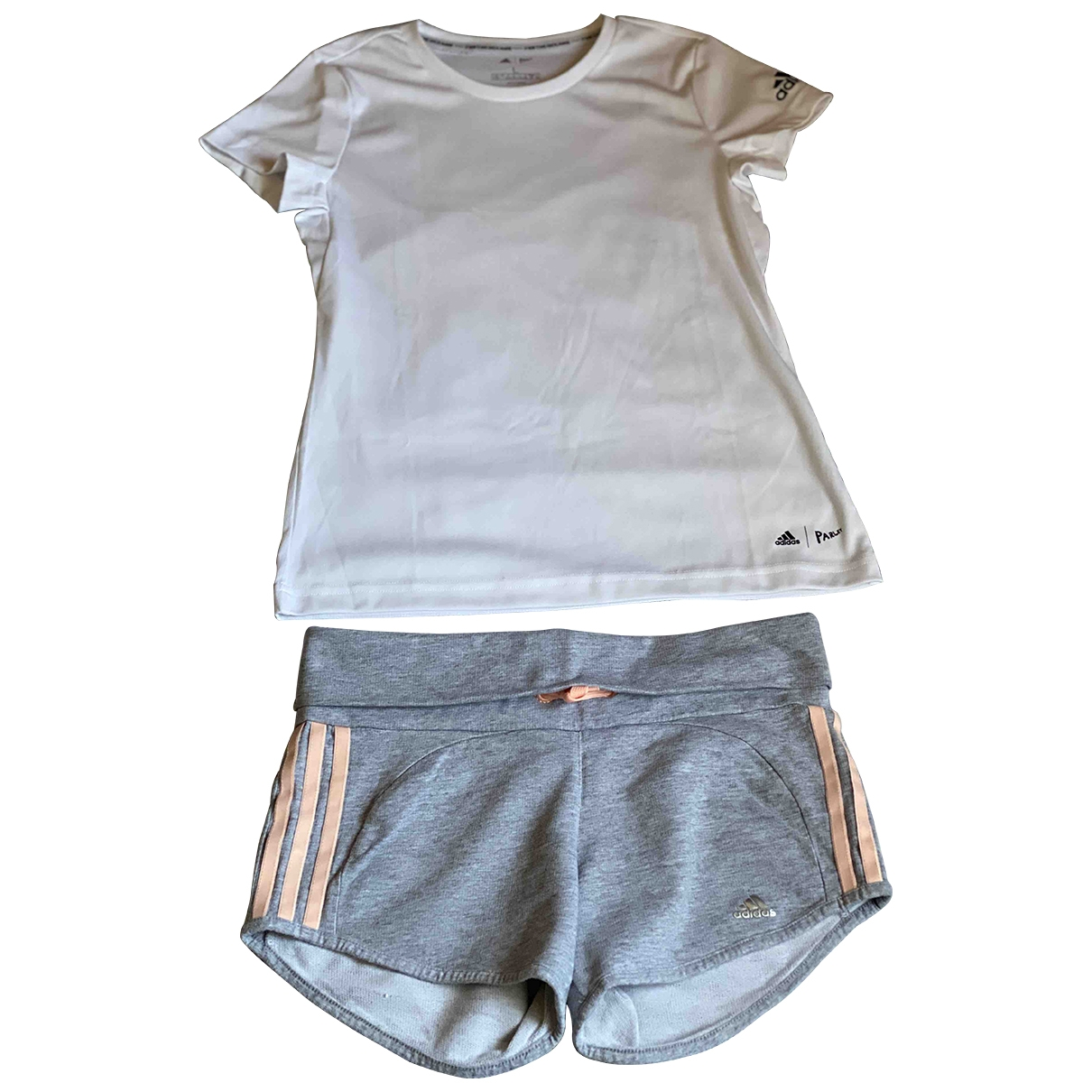 Adidas \N Multicolour Outfits for Kids 12 years - XS FR
