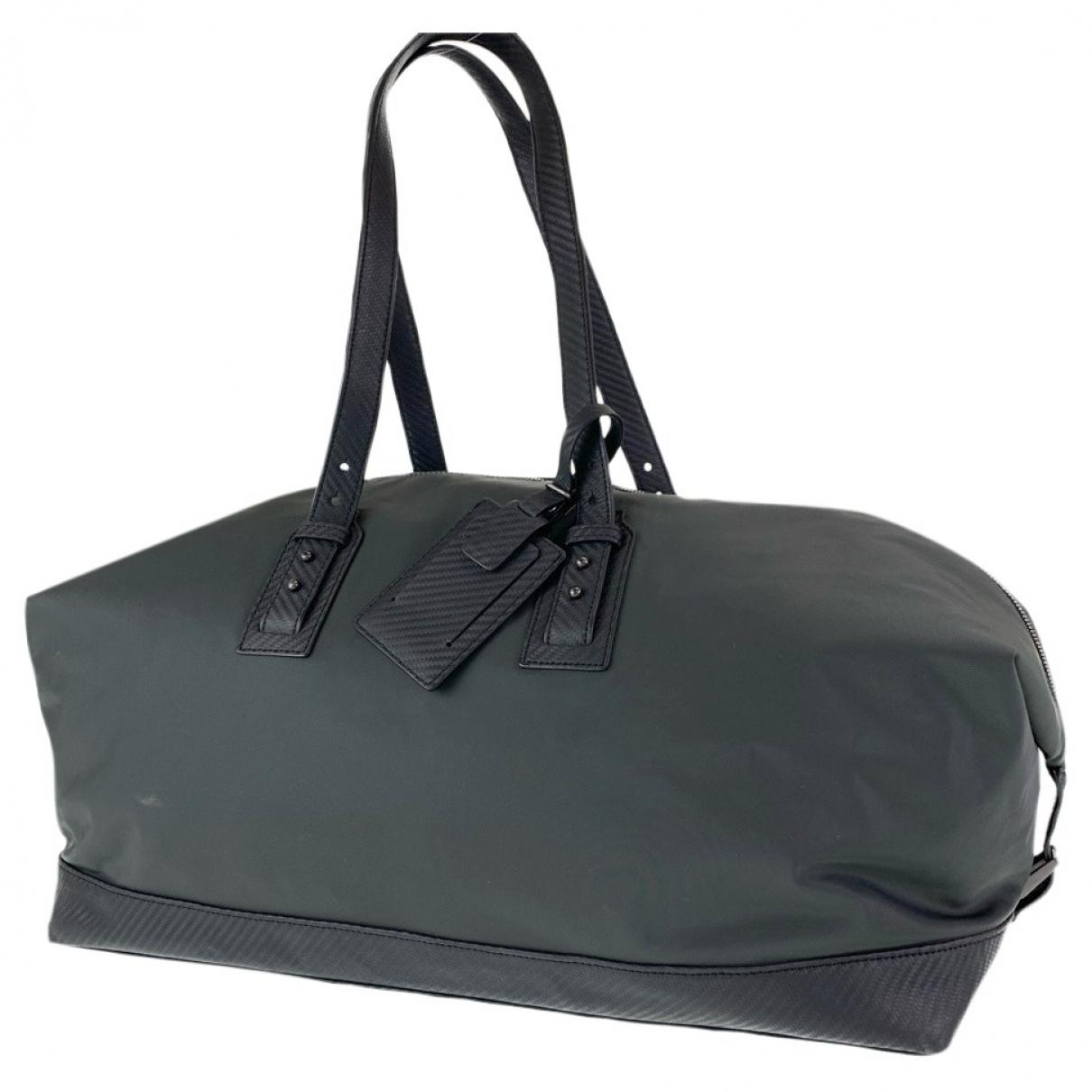 Alfred Dunhill \N bag for Men \N