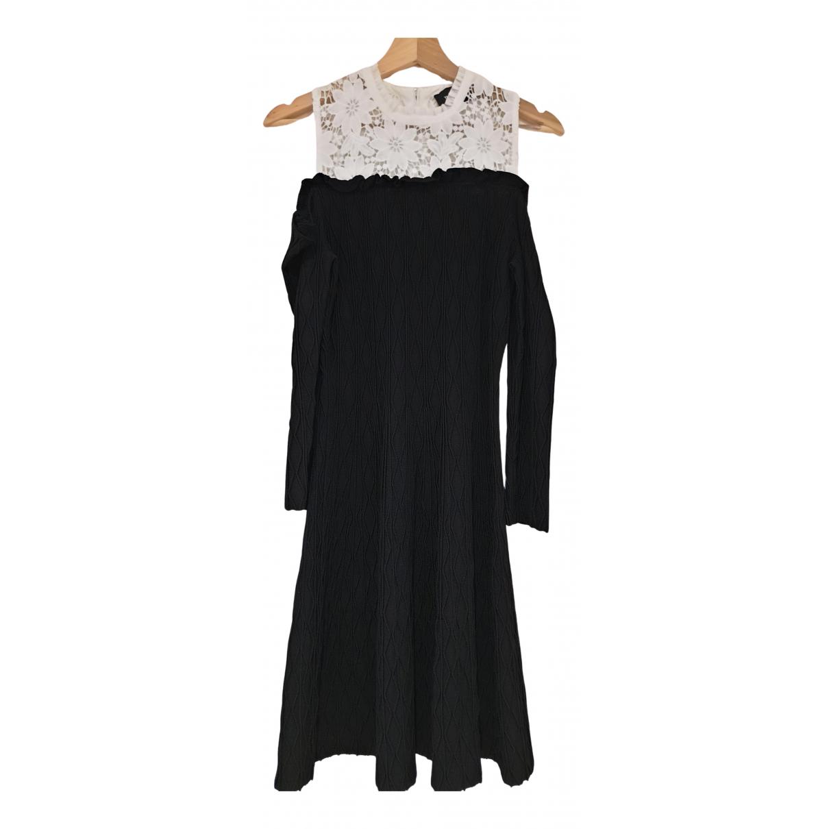 The Kooples \N Multicolour dress for Women 2 0-5