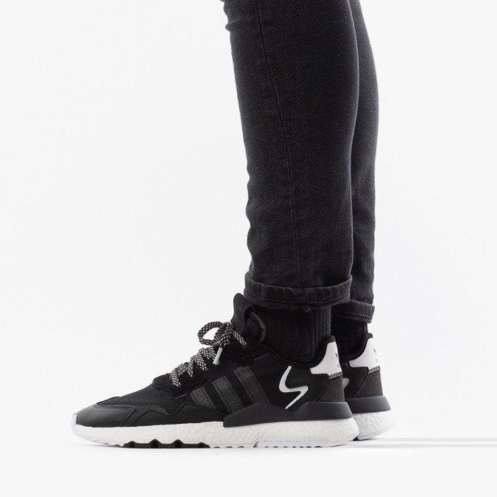 adidas Originals Nite Jogger EE6254