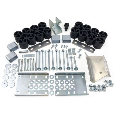 Daystar Perfomance Accessories 2 Inch Body Lift Kit - PA60202