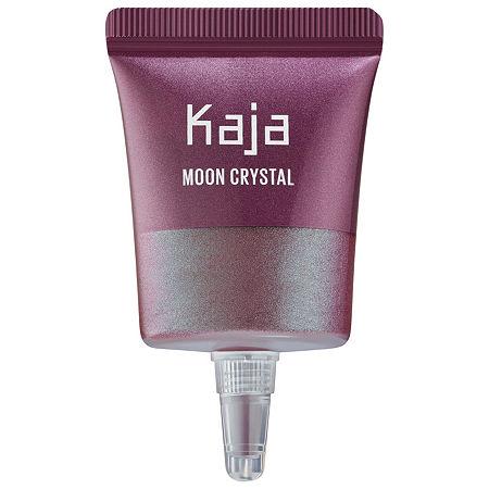 Kaja Moon Crystal Sparkling Eye Pigment, One Size , No Color Family