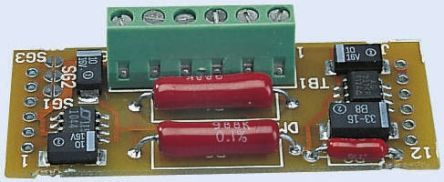 Murata Power Solutions AC to RMS Convertor Board